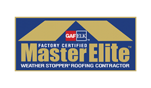 GAF-ELK-Master-Elite-Contractor_2008-Current-Color
