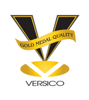 Versico-gold-medal-color