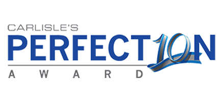 2017-Perfect10n-Award-Color