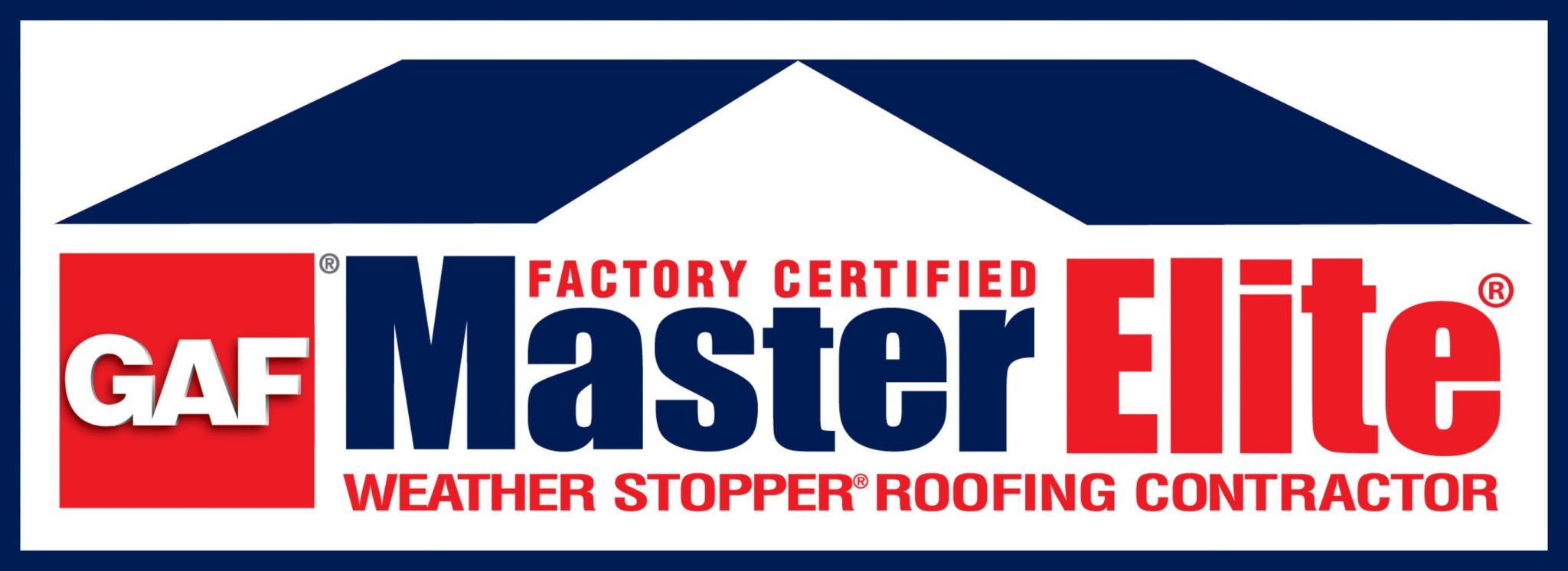 GAF-Master-Elite-Contractor-Large-Color