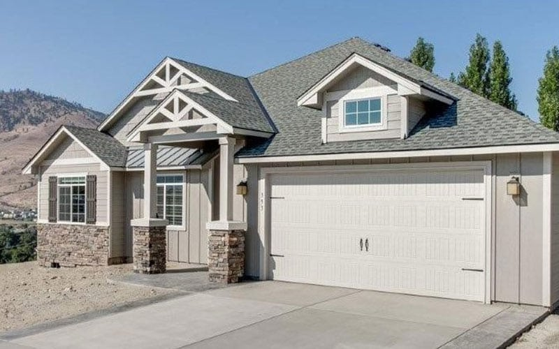 Project Gallery Roofing Company Kennewick Richland Pasco